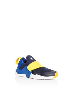 1b6c3fbe911d Nike - Boys  Huarache Extreme Slip-On Sneakers - Toddler