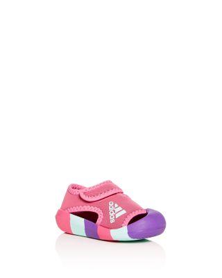 Adidas Girls' Altaventure Water Sandals