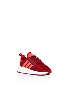 Adidas - Boys' X PLR Knit Low-Top Sneakers - Walker, Toddler