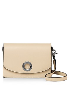 Botkier - Waverly Leather Crossbody