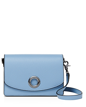 Botkier Waverly Leather Crossbody