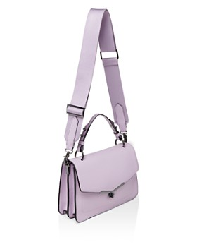 Botkier - Valentina Leather Satchel