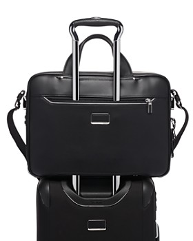 3fa146f981e9 Mens Briefcase Bags - Bloomingdale's