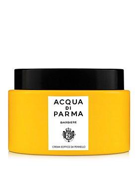 Acqua di Parma - Barbiere Soft Shaving Cream 4.4 oz.