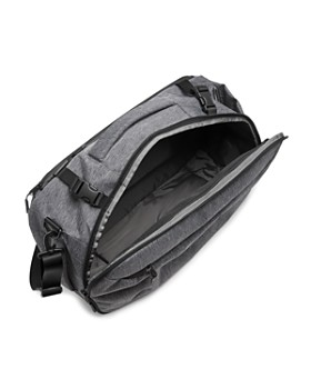 Aer - Travel Collection Duffel Bag