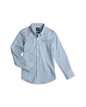 98f68e4ed347fc Big Boys  Dress Shirts   Button Down Shirts (Size 8-20) - Bloomingdale s