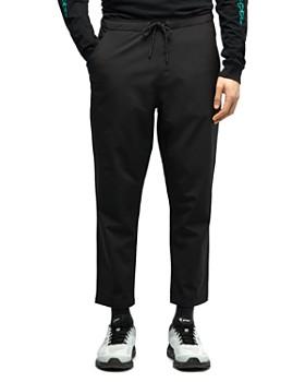 Dyne - Pisano Drawstring Pants