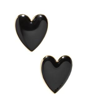 BAUBLEBAR - Nellia Earrings