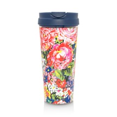 ban.do - Flower Shop Hot Stuff Thermal Mug