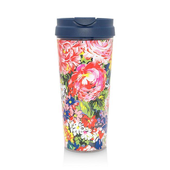 ban.do - Flower Shop Hot Stuff Thermal Mug