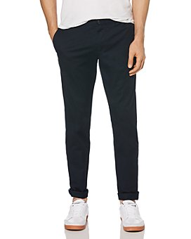 Original Penguin - Premium Slim Fit Chinos