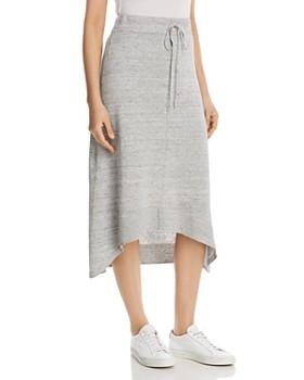 b43bdb312fb DKNY - Trapeze Midi Skirt DKNY - Trapeze Midi Skirt. Quick View. Donna Karan  ...