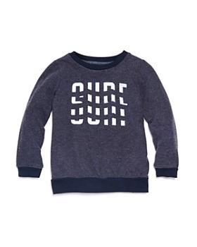 SOL ANGELES - Boys' Surf Sweatshirt - Little Kid, Big Kid