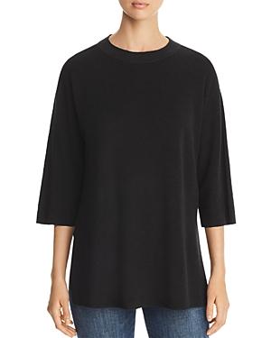 Eileen Fisher Sweaters TUNIC SWEATER