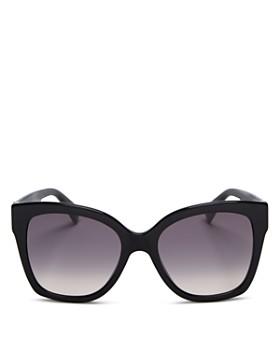 15d002dfcc3 Gucci Sunglasses - Bloomingdale s