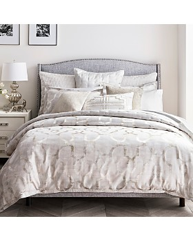 Hudson Park Collection - Nouveau Bedding Collection - 100% Exclusive