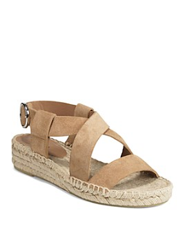 Via Spiga - Women's Gia Espadrille Sandals