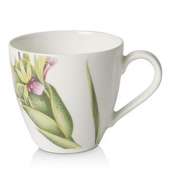 Villeroy & Boch - Malindi Espresso Cup - 100% Exclusive