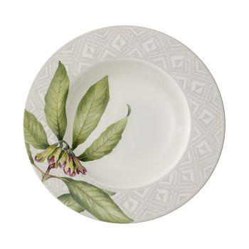 Villeroy & Boch - Malindi Rim Soup Plate - 100% Exclusive