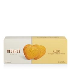 Neuhaus - Allegro Biscuits