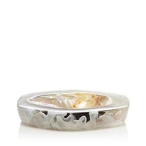 Lily Juliet Medium Caviar Dish