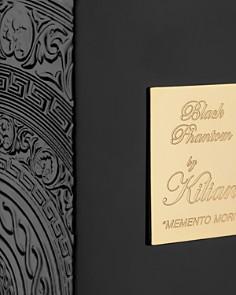 Kilian - Black Phantom Memento Mori Body Lotion