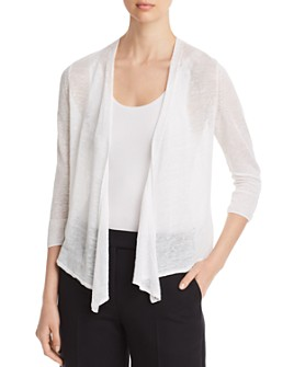 NIC and ZOE - Lightweight Four-Way Cardigan