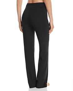 Calvin Klein - Radiant Lounge Pants