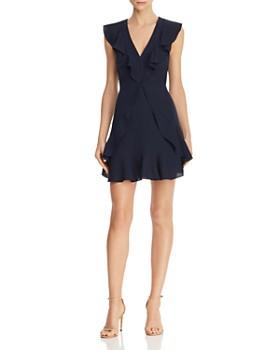 5e0323892b Women s Dresses  Shop Designer Dresses   Gowns - Bloomingdale s
