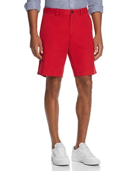 2c2dfed6e0 Tommy Hilfiger - Brooklyn Regular Fit Shorts ...