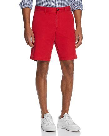 Tommy Hilfiger - Brooklyn Regular Fit Shorts