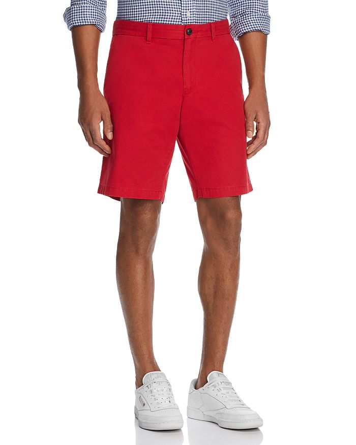 Tommy Hilfiger - Brooklyn Regular Fit Shorts