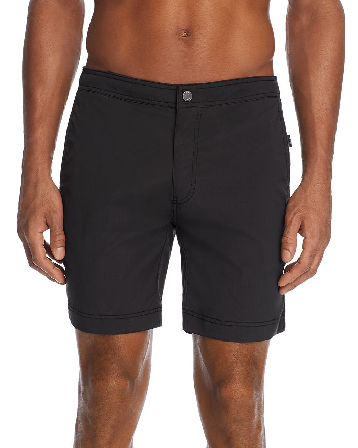 Onia - Calder Swim Trunks