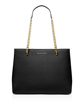 best online well known factory Sale on Designer Handbags and Purses - Bloomingdale's