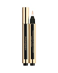 Yves Saint Laurent - Touche Éclat High Cover Radiant Concealer