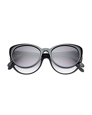 Dick Moby Zagreb Cat Eye Sunglasses