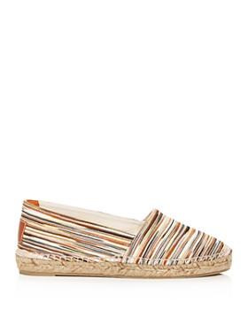 5e2e023914f Castañer Espadrilles | Espadrille Shoes for Women - Bloomingdale's