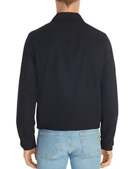 Sandro - Icon Jacket