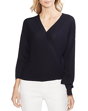 Vince Camuto Sweaters WRAP SWEATER