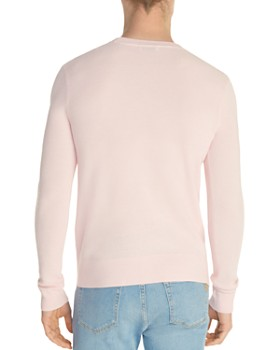 Sandro - Flash Crewneck Sweater