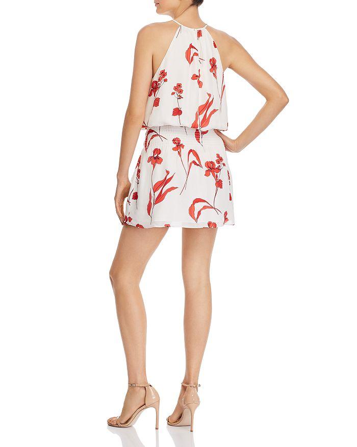 23bce71d3075 Parker Larissa Floral Dress | Bloomingdale's