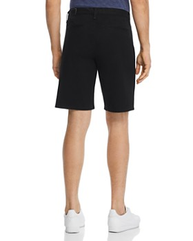 rag & bone - Classic Fit Chino Shorts