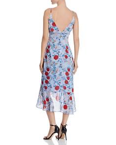 Bardot - Elle Midi Dress