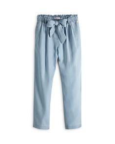 Scotch R'Belle - Girls' Drapey Pants - Little Kid, Big Kid