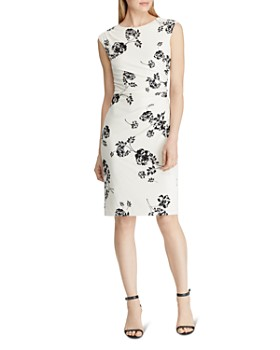 2aeeb7f65 Petite Dresses: Maxi & Cocktail Dresses - Bloomingdale's