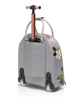 Ted Baker - Glloria Oracle Roller Travel Bag