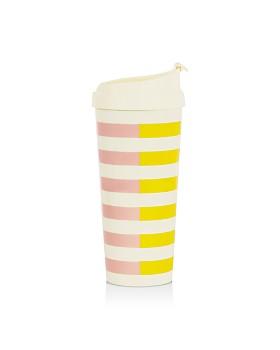33d522b03dc Cute Coffee Mugs   Luxury Coffee Mugs - Bloomingdale s