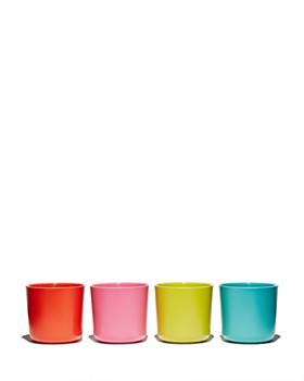 EKOBO - Bambino Cup Set, Set of 4