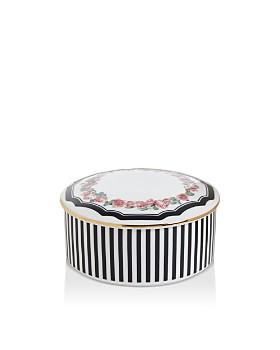 Prouna - Valentine Jewelry Box