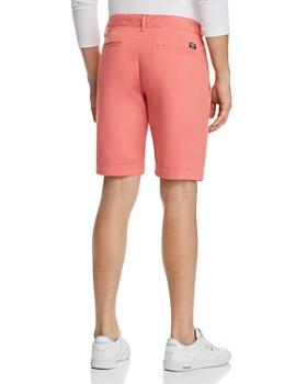 Superdry - Slim Fit Chino Shorts